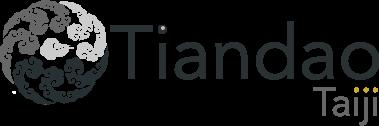 Tian Dao Taiji