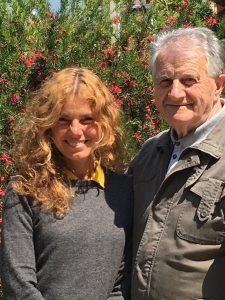 Intervista con il Dottor Auriemma